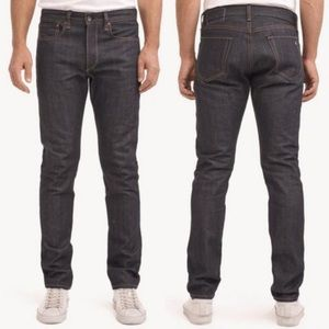 Men's Rag & Bone Fit 2 Slim Jeans